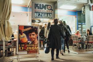 KinoGledalisceBezigrad021536262826