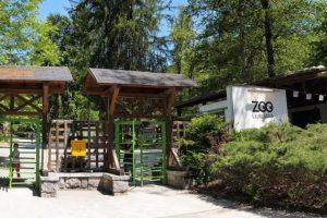 ljubljana-zoo-entrance