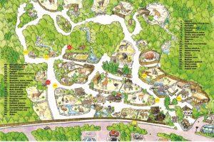 ljubljana-zoo-map