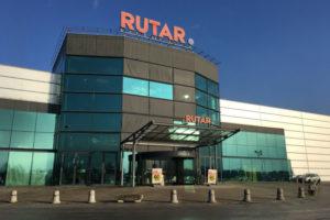 Trgovina_Rutar