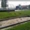 Športno društvo Trnovo
