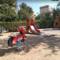 Habrmannuv park
