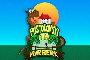 Pustolovski-park_01